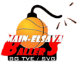 BASKETBALL BG MAIN-ELSAVA