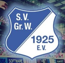 TSV Mainaschaff – SVG II		4:0