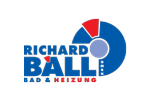 Richard Ball