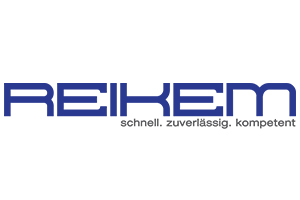 REIKEM IT Systemhaus